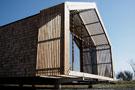 Bouwen bij boerderijen zoek op onderwerp for Catalogus woning bouwen